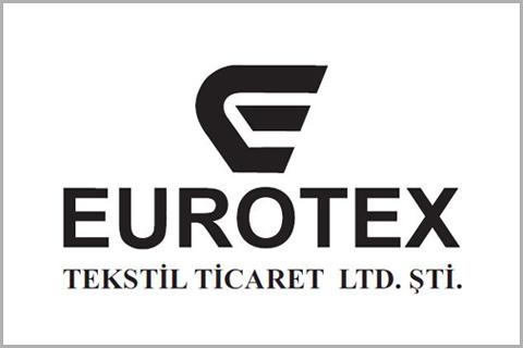 eurotex