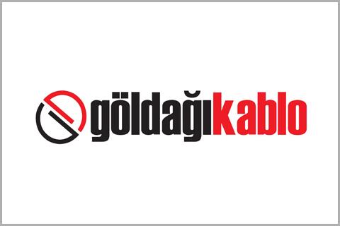 goldagi
