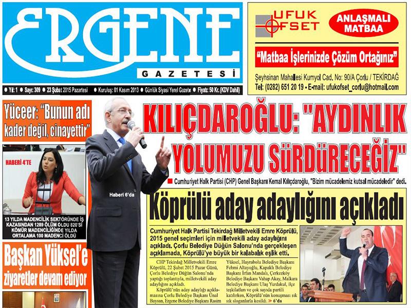 spot-gazete